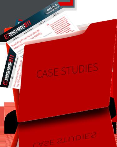 CaseStudies.png