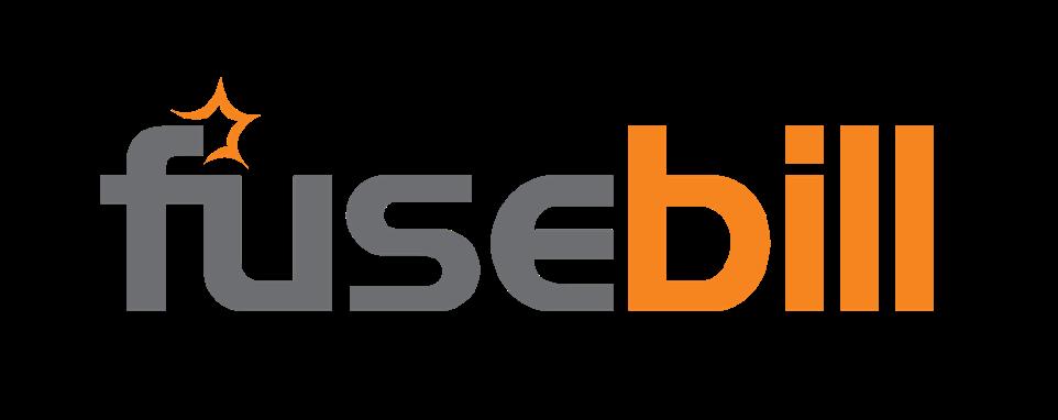 Gray_Orange_Fusebill