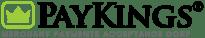 PayKings-Logo