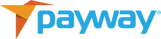 payway-logo